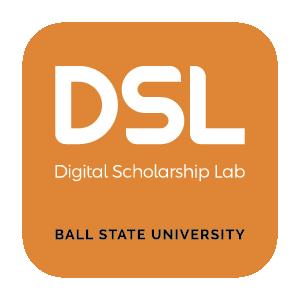 BSU DSL